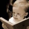 Уважаемый читатель! - последнее сообщение от Глушков Олег
