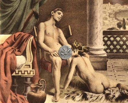 Оргии в древних храмах фото 600-519