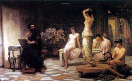 Проститутки питера старухи с отзывами
