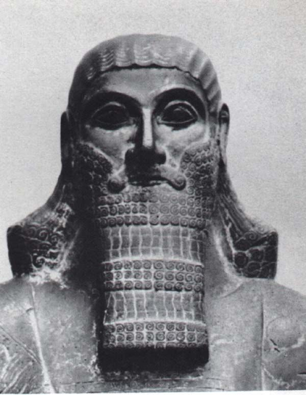 цари шумера, древний шумер, вавилон, библитека вавилона, глиняные таблички